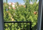 Location vacances Szeged - Mosoly Szallashely-3