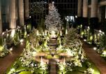 Hôtel Himeji - The Westin Resort & Conference Center Awaji Island-3