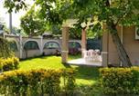 Location vacances Sapanca - Sapanca Cosy Villa-2