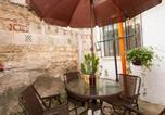 Location vacances Antigua - Stylish & Comfortable flat in the heart of Antigua-2