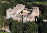 Location vacances Neviano degli Arduini - Castello di Felino-1
