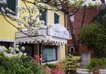 Hôtel Mogliano Veneto - Hotel Antico Moro-4