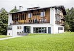 Hôtel Schönau am Königssee - Jugendherberge Berchtesgaden-1