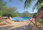 Location vacances Agel - Holiday home La Caunette Mn-1278-2