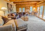 Location vacances Black Hawk - The Silver Lake Lodge - Adults Only-2