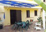 Location vacances Porto Cesareo - Sasinae-Apartment Ariosto-3