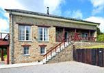 Location vacances Lierneux - Sur Le Thiers-1