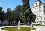 Location vacances Maribor - Apartment Vintage-4