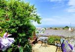 Location vacances Bideford - Sea view cottage-1