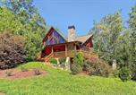 Location vacances Blue Ridge - Sounds of Silence-1