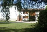 Location vacances Pérouges - House Gîte du mas corbier 2-1