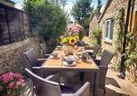 Location vacances Stow-on-the-Wold - Rathbone Cottage-1