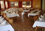 Location vacances Trogen - Gasthaus Rössli-2