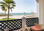 Hôtel Doha - Sharq Village & Spa, a Ritz-Carlton Hotel-4