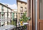 Location vacances Madrid - Friendly Rentals Plaza Mayor Iii-1