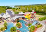 Camping Villers-sur-Mer - Capfun - Camping Hautes Coutures-3
