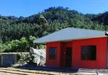 Location vacances Nuwara Eliya - Greenforest Cottage-2