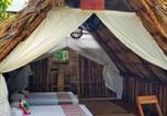 Camping Mexique - El Búho Sport Camp-3