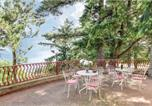 Location vacances Calopezzati - Villa Iris-4