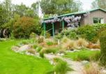 Location vacances Nelson - Waterwheel Cottage-1