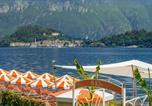 Hôtel Bellagio - Grand Hotel Tremezzo-3