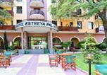 Hôtel Варна - Hotel Estreya Palace-1