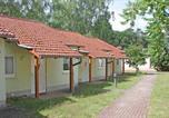 Location vacances Winterfeld - Ida-Arendsee Appartement 14b - a46380-1