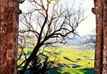 Location vacances  Province de Matera - Molinello Country House-4