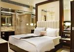 Hôtel Delhi - Hotel Emperor Palms at Karol Bagh-2