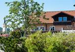 Hôtel Oberstaufen - Hotel Alpenkönig-4