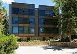 Location vacances Snowmass Village - Durant Condominiums Unit A101-2