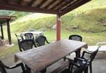 Location vacances Valcarlos - House Gite 6 personnes Karttainia.-4