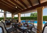 Location vacances Cala Millor - Villa Manuel Alzina-3