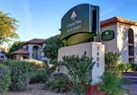 Hôtel Mesa - Greentree Inn & Suites Mesa-3