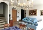 Location vacances  Province de Massa-Carrara - Navy Apartment-4