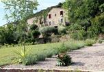Location vacances Berlou - Homerez – Holiday home Rue du Plo-2