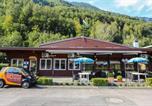 Hôtel Interlaken - The River Village