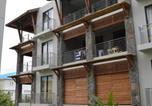 Location vacances Flic en Flac - Apartment No 18 - West Terraces-1