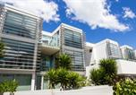 Location vacances Akaroa - Bayside Apartments Sumner-1