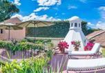 Hôtel Antigua Guatemala - Hotel Meson del Valle by Ahs-2
