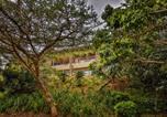 Location vacances Ballito - 24 Uluwatu, Zimbali Estate Holiday Home-2