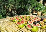 Location vacances Tricase - B&B Borgo del Gallo-4