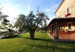 Location vacances Capaccio-Paestum - Casale Giancesare-4