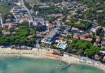 Hôtel Campo nell'Elba - Hotel Select-2