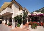 Hôtel Campo nell'Elba - Hotel Corallo-1