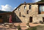 Location vacances Prats-de-Mollo-la-Preste - Can Soler de Rocabruna-4