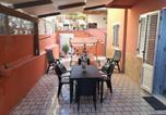 Location vacances Balestrate - Casa Vacanze Kristel-4