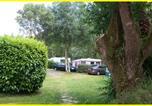 Camping avec Bons VACAF Plouharnel - Camping de Kergo-4