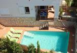 Location vacances Pals - Casafuera-1