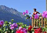 Location vacances Bramans - Résidence Goélia Les Flocons d'Argent-1